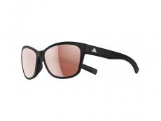 Športové okuliare Adidas - Adidas A428 00 6052 Excalate