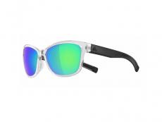 Športové okuliare Adidas - Adidas A428 00 6053 Excalate