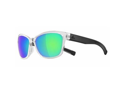 Slnečné okuliare Adidas A428 00 6053 Excalate