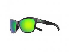 Slnečné okuliare - Adidas A428 00 6054 EXCALATE