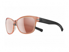Slnečné okuliare - Adidas A428 00 6055 EXCALATE