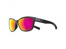 Slnečné okuliare - Adidas A428 00 6056 EXCALATE