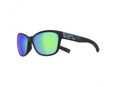 Slnečné okuliare - Adidas A428 00 6058 EXCALATE