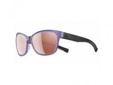 Slnečné okuliare - Adidas A428 00 6065 EXCALATE