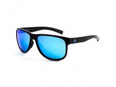 Slnečné okuliare - Adidas A429 00 6060 SPRUNG