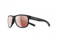 Slnečné okuliare - Adidas A429 00 6061 SPRUNG