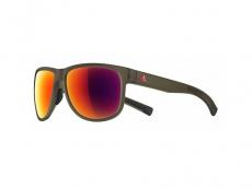 Slnečné okuliare - Adidas A429 00 6062 SPRUNG