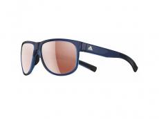 Slnečné okuliare - Adidas A429 00 6063 SPRUNG