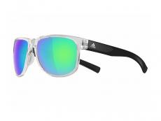 Slnečné okuliare - Adidas A429 00 6068 SPRUNG