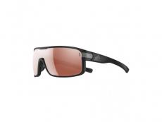 Slnečné okuliare - Adidas AD03 00 6051 ZONYK L