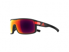 Slnečné okuliare - Adidas AD03 00 6052 ZONYK L