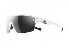 Slnečné okuliare - Adidas AD06 1600 L ZONYK AERO L
