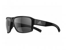 Slnečné okuliare - Adidas AD20 00 6050 JAYSOR