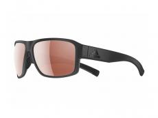 Slnečné okuliare - Adidas AD20 00 6051 JAYSOR