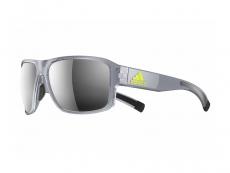 Slnečné okuliare - Adidas AD20 00 6054 JAYSOR