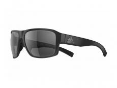 Slnečné okuliare - Adidas AD20 00 6055 JAYSOR