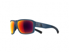 Slnečné okuliare - Adidas AD20 00 6056 JAYSOR