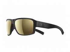 Slnečné okuliare - Adidas AD20 00 6100 JAYSOR