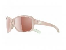 Slnečné okuliare - Adidas AD21 00 6051 BABOA