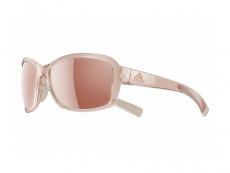 Slnečné okuliare - Adidas AD21 00 6052 BABOA