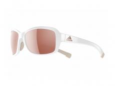 Slnečné okuliare - Adidas AD21 00 6054 BABOA