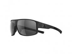 Slnečné okuliare - Adidas AD22 75 6500 HORIZOR