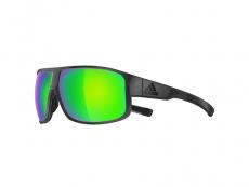 Slnečné okuliare - Adidas AD22 75 6600 HORIZOR