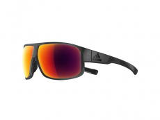Slnečné okuliare - Adidas AD22 75 6700 HORIZOR