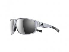 Slnečné okuliare - Adidas AD22 75 6800 Horizor