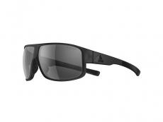 Slnečné okuliare - Adidas AD22 75 6900 HORIZOR