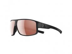 Slnečné okuliare - Adidas AD22 75 9000 HORIZOR