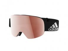 Lyžiarske okuliare - Adidas AD80 50 6050 BACKLAND