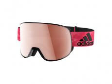 Lyžiarske okuliare - Adidas AD81 50 6050 PROGRESSOR C