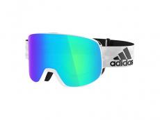 Lyžiarske okuliare - Adidas AD81 50 6051 PROGRESSOR C