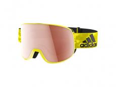 Lyžiarske okuliare - Adidas AD81 50 6052 PROGRESSOR C