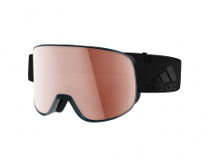 Lyžiarske okuliare - Adidas AD81 50 6053 PROGRESSOR C