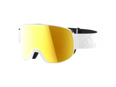 Lyžiarske okuliare - Adidas AD81 50 6054 PROGRESSOR C