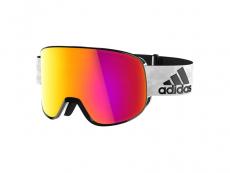 Lyžiarske okuliare - Adidas AD81 50 6056 PROGRESSOR C