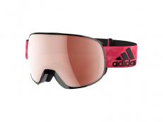 Lyžiarske okuliare - Adidas AD82 50 6050 PROGRESSOR S
