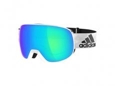Lyžiarske okuliare - Adidas AD82 50 6051 PROGRESSOR S