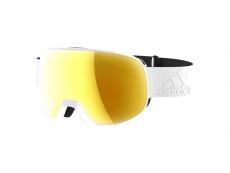 Lyžiarske okuliare - Adidas AD82 50 6054 PROGRESSOR S