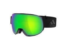 Lyžiarske okuliare - Adidas AD82 50 6055 PROGRESSOR S