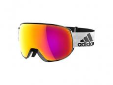 Lyžiarske okuliare - Adidas AD82 50 6056 PROGRESSOR S