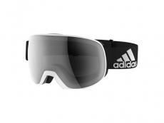 Lyžiarske okuliare - Adidas AD82 50 6057 PROGRESSOR S