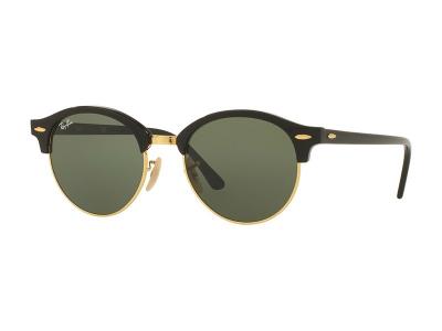 Slnečné okuliare Ray-Ban RB4246 - 901
