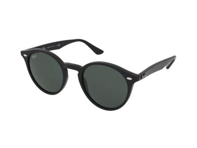 Slnečné okuliare Slnečné okuliare Ray-Ban RB2180 - 601/71