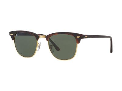 Slnečné okuliare Slnečné okuliare Ray-Ban RB3016 - W0366