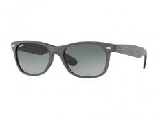 Slnečné okuliare Classic Way - Ray-Ban RB2132 624171