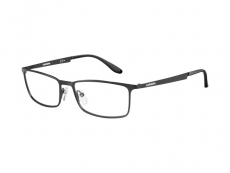 Dioptrické okuliare Obdĺžníkové - Carrera CA5524 003