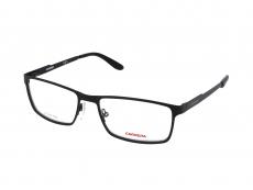 Pánske dioptrické okuliare - Carrera CA6630 003